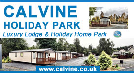 Calvine-Holiday-Park